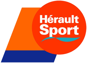 herault sport couleur   hérault canoë kayakhérault canoë kayak