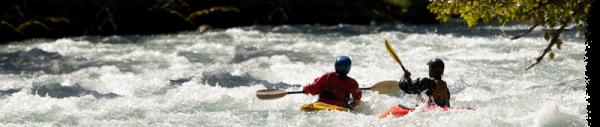 bandeau-kayak-riviere