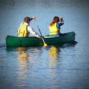 canoe-randonnee